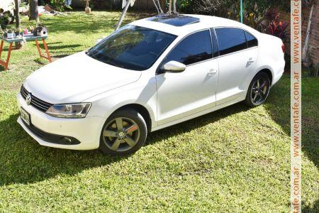 Vento Luxury 2 5l Blanco Impecable